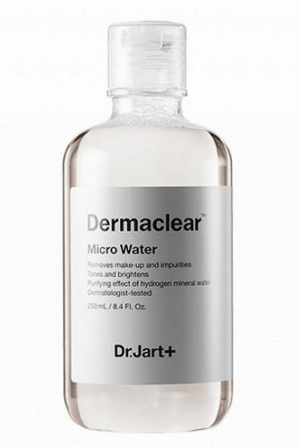 dreamclear micro water dr jart