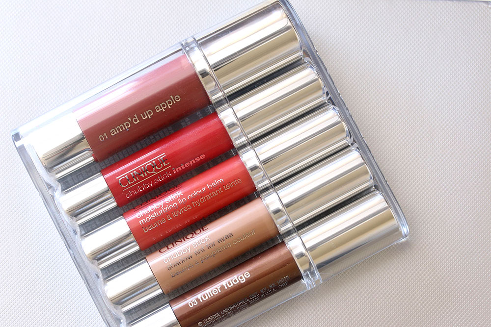 clinique-travel-exclusive-chubby-stick-cheeks-eyes-lips-3