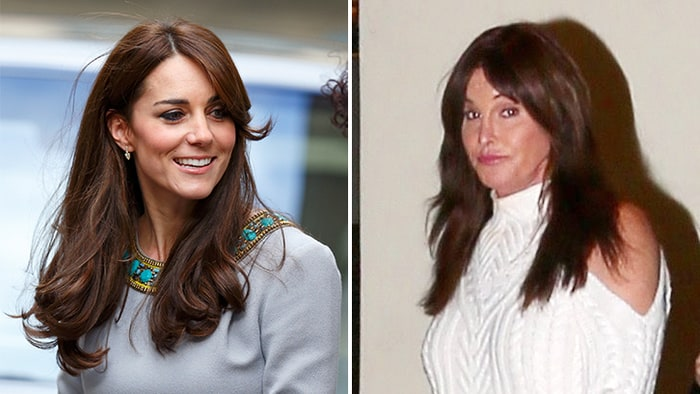 kate-middleton-caitlyn-jenner-bangs