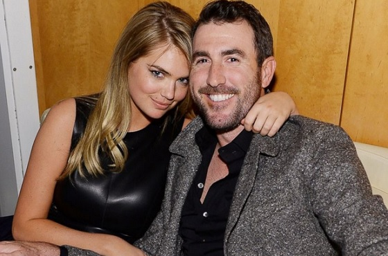 kate-upton-and-justin-verlander
