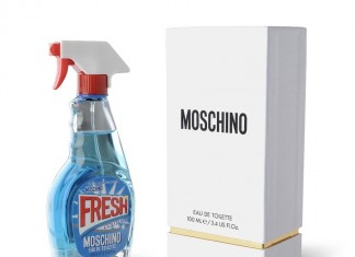 muschino