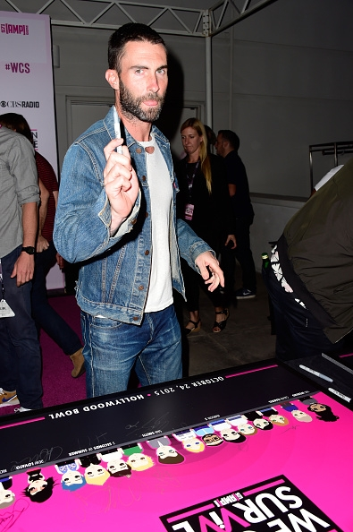 adam-levine-at-the-cbs-radios-third-annual-we-can-survive-2015