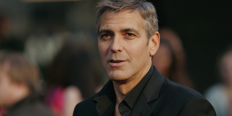 george-clooney-launches-campaign-to-feed-homeless-people