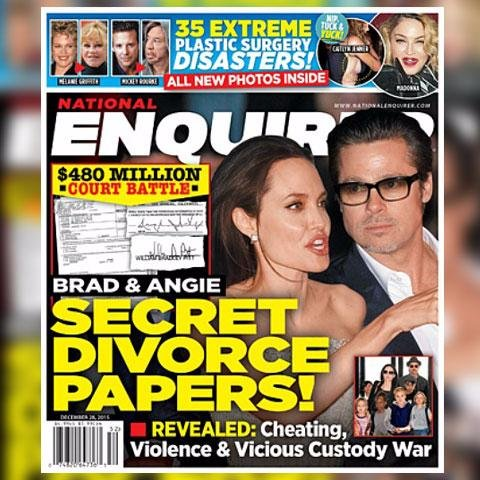 national-enquirer-fake