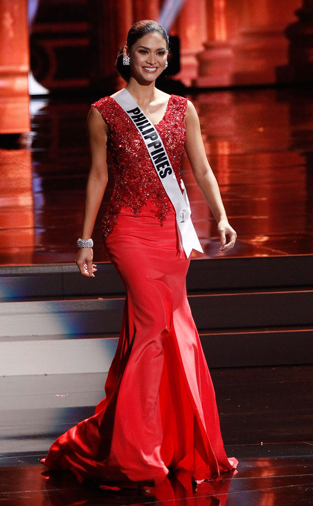 miss-universe-pia