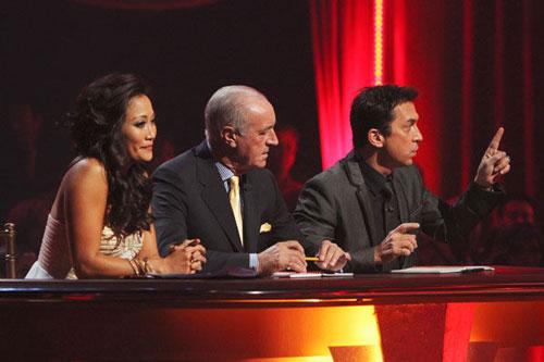 judges-len