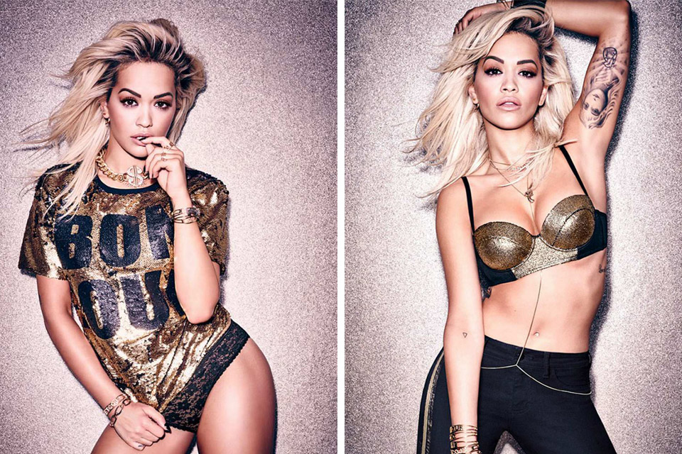 rita-ora-tezeni-fall-winter-2015-campaign-01