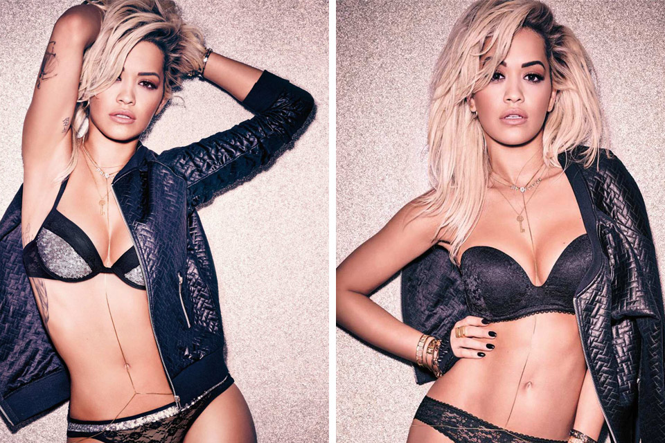 rita-ora-tezeni-fall-winter-2015-campaign-03