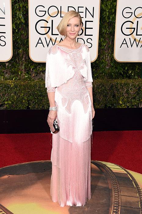 Cate-Blanchett--a