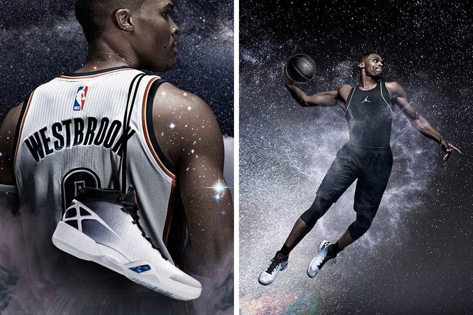 air-jordan-XXX-first-look-02