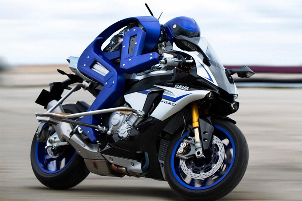 yamaha-robot-motorcycle-rider-01