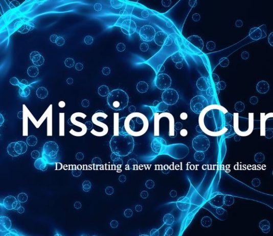 Mission: Cure - Genetic Testing for Pancreatitis